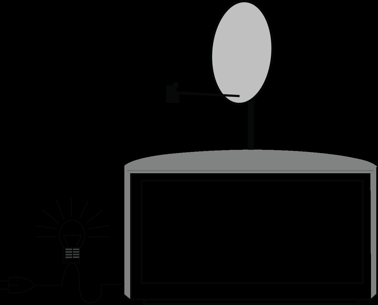 Elektro Stroosnijder-Zierikzee